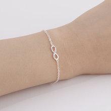 Bracelet with Rhinestone