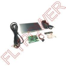 100% warranty for Raspberry Pi 2 lcd display 7.0 inch model B B+ by free shipping