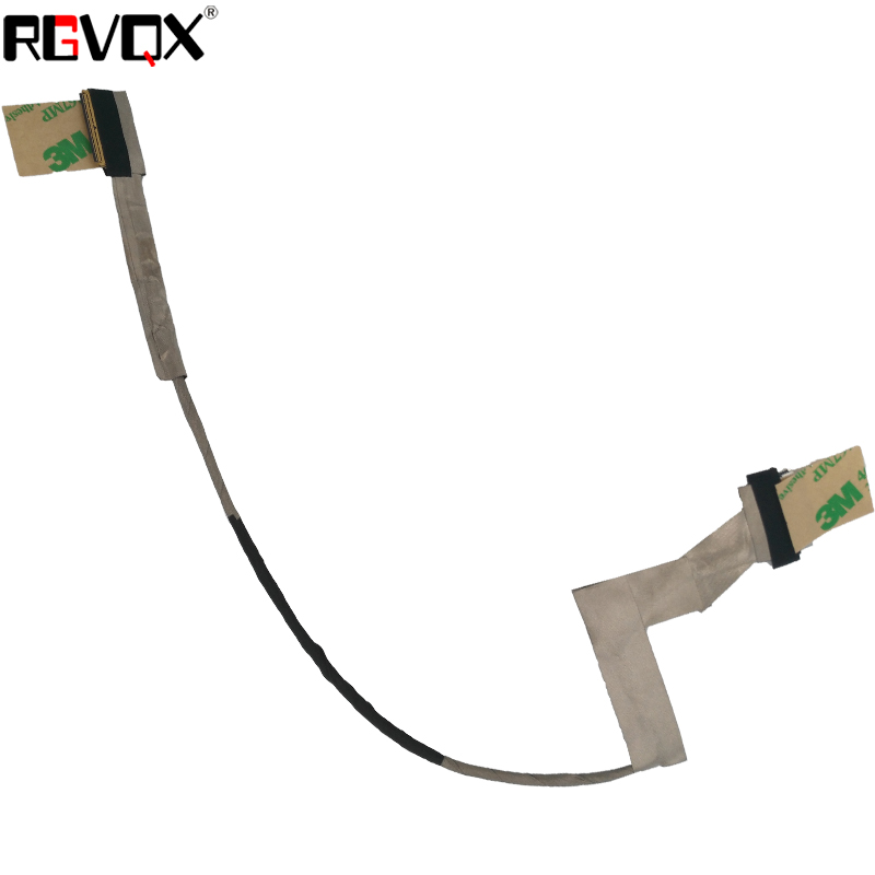 Laptop LCD Cable Replacement Compatible ACER AS3810T for 6017B0211601 Price $8.72