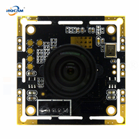 12MP SONY IMX214 high resolution free driver usb camera module document capture scanning id photo industrial 3840x2880 MJPG 20fp