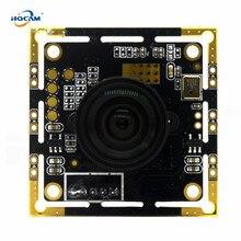 12MP Sony IMX214 Hoge Resolutie Gratis Driver Usb Camera Module Document Capture Scannen Id Foto Industriële 3840X2880 Mjpg 20fp