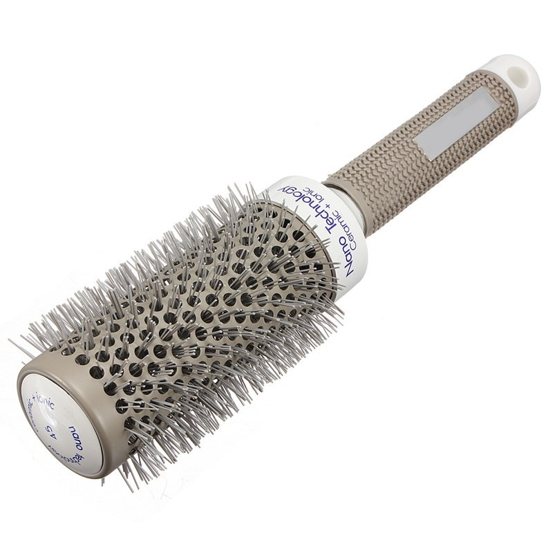 Popular Ionic Hair Brushes Buy Cheap Ionic Hair Brushes