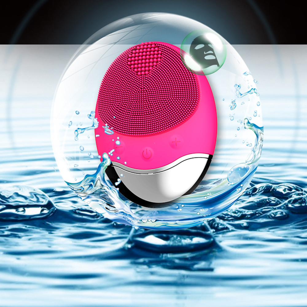 Electric-Facial-Cleansing-Brush-Anion-Imported-Wireless-No-Dead-Corner-Pore-Dirts-Cleanse-Anti-Aging-Wrinkle (2)