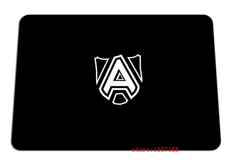 Alliance mouse pad best pad to mouse notbook computer mousepad Christmas gifts gaming padmouse gamer laptop keyboard mouse mats