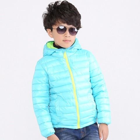 criancas outerwear menino menina inverno quente
