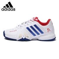 Original New Arrival 2017 Adidas Men S Tennis Shoes Sneakers