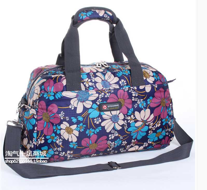 Small Gym Bags Online
