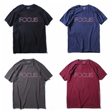 Men's T Shirts Printed Funny Casual