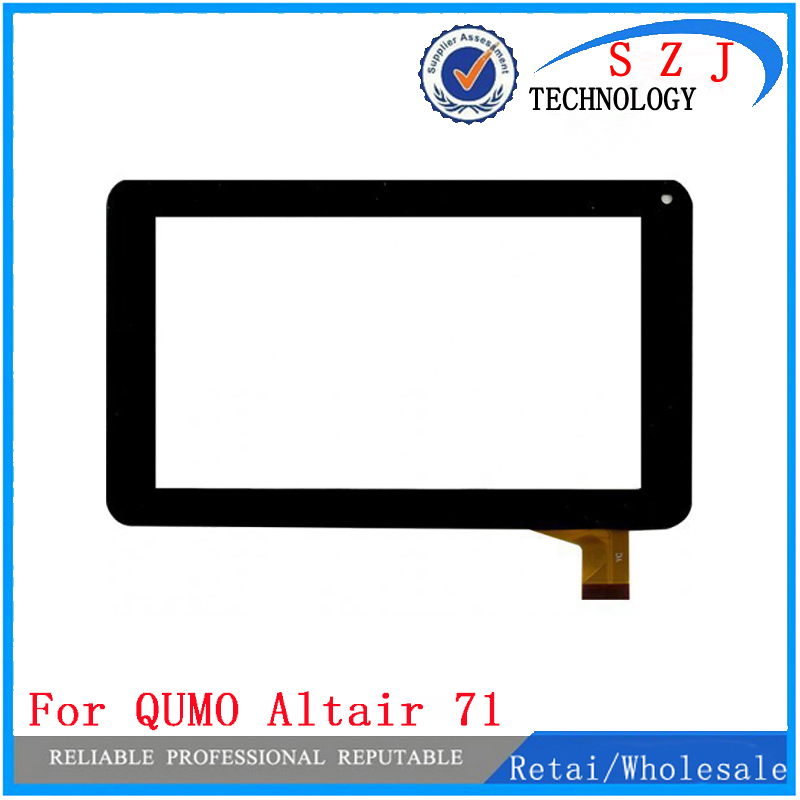 New 7'' inch Tablet PC For QUMO Altair 71 Tablet Touch ...
