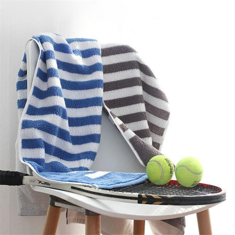 Xiaomi ZSH Sport Towel 30cm x 110cm 100% Cotton Absorption Water Towel For Family Fitness Yoga Climbing Exercise Outdoor Towel (6)