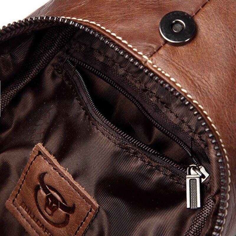 designer de marca bolsa de Material Principal : Couro Genuíno