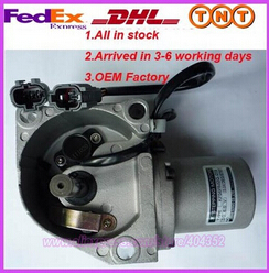 EX120-5/EX200-5/ZX200/210 stepping Motor,throttle motor 4614911/4360509