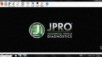 Noregon JPRO Commercial Fleet Diagnostics 2019v1+keygen UNLCOK