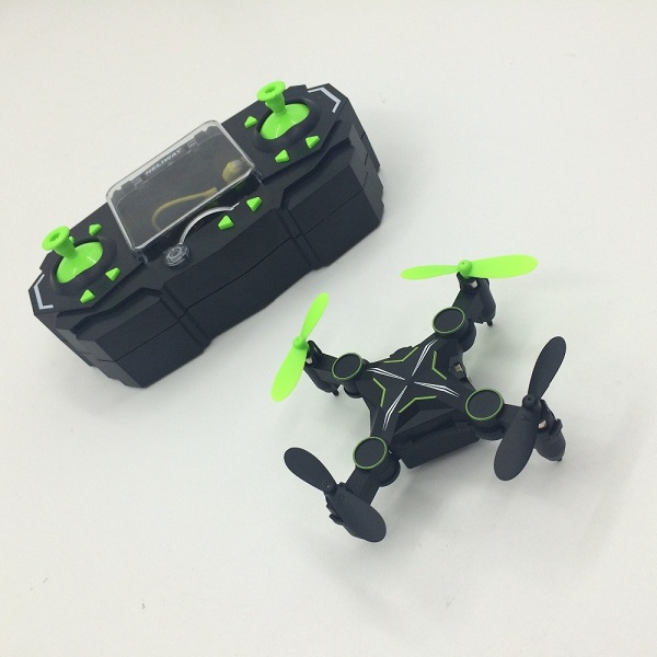 901HS_Mini_RC_Pocket_Drone_2.4G_6Axis_with_0.3MP_Camera_Wifi_FPV_Altitude_Hold_Foldable_Quadcopter_13