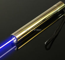 Wholesale prices 50000mw/ 50Watt 450nm Blue Laser Pointers Burn Matches Smoke Paper/dry Wood/Candle/Black/Cigarettes+Glasses+Charger+Box