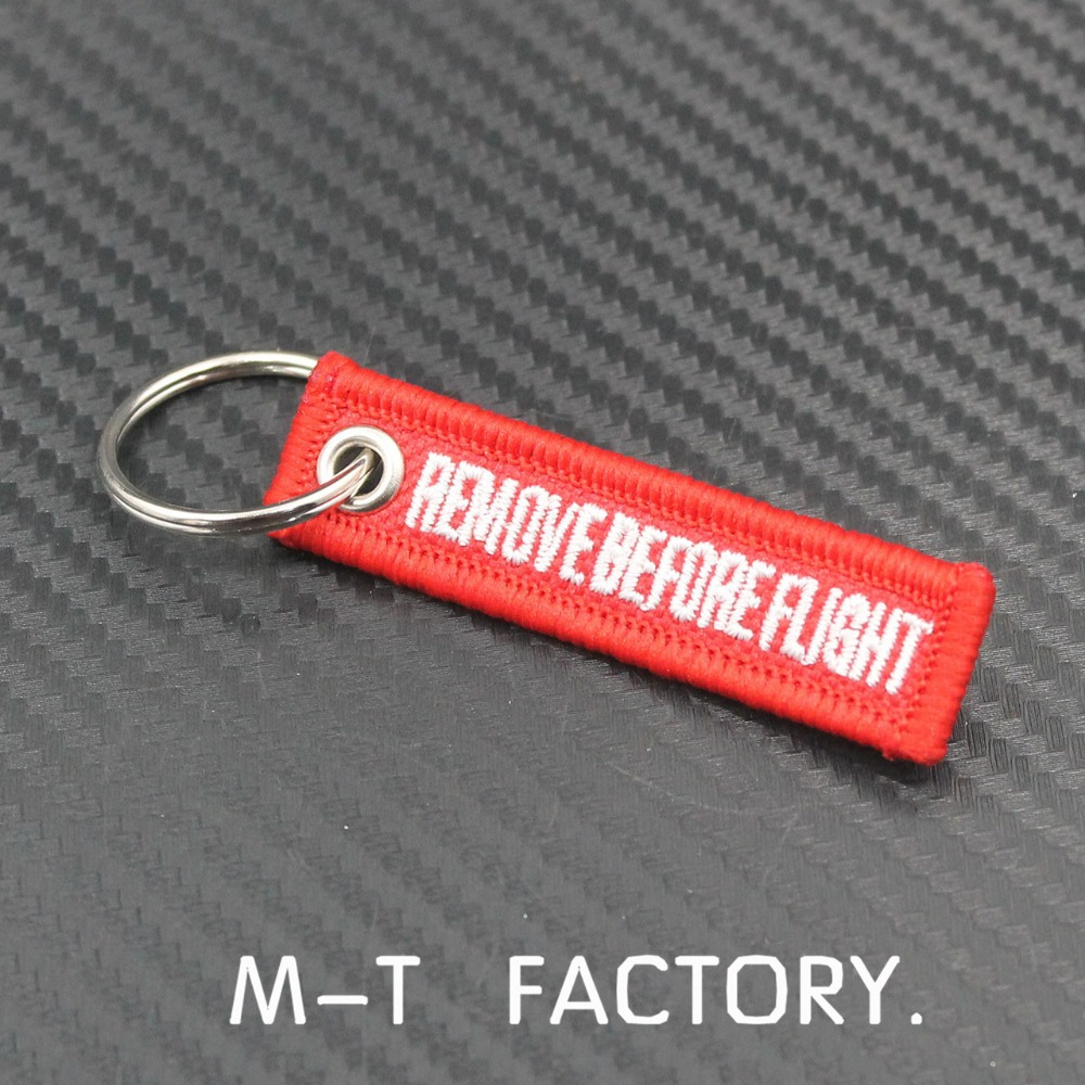 Online Buy Wholesale airline luggage tags from China