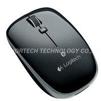Logitech WIN8 M557 Multi Platform PC Laptop Wireless Bluetooth Bluetooth Mouse 3