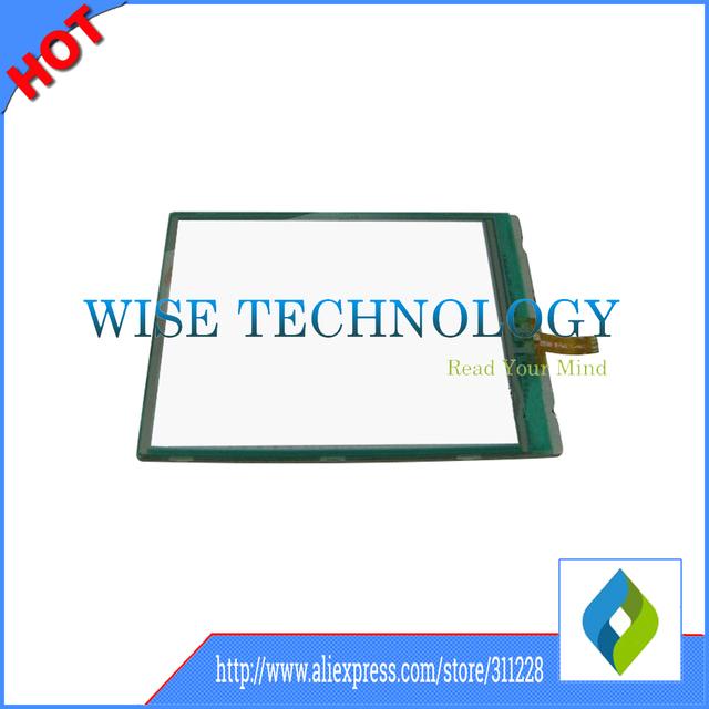 Para Símbolo C68 FR6800 panel táctil pantalla táctil digitalizador, escáner de código de barras de la pantalla táctil