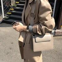 Повседневный маленький женский мешок, сумка на плечо, многослойные сумки, Лидер продаж, женская сумка через плечо, Высококачественная винта...