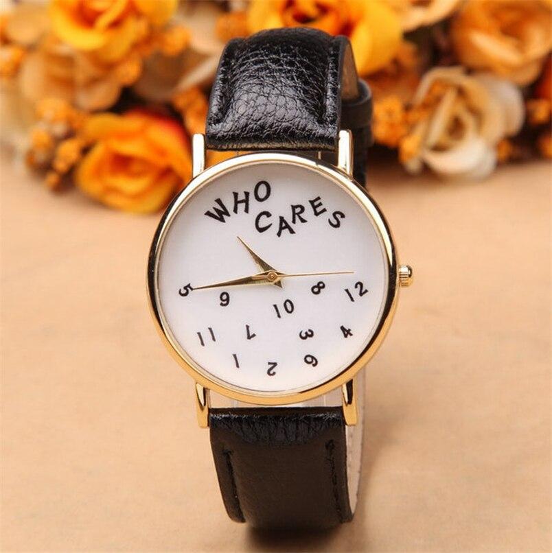 Купить умные часы очень дешево в Москве