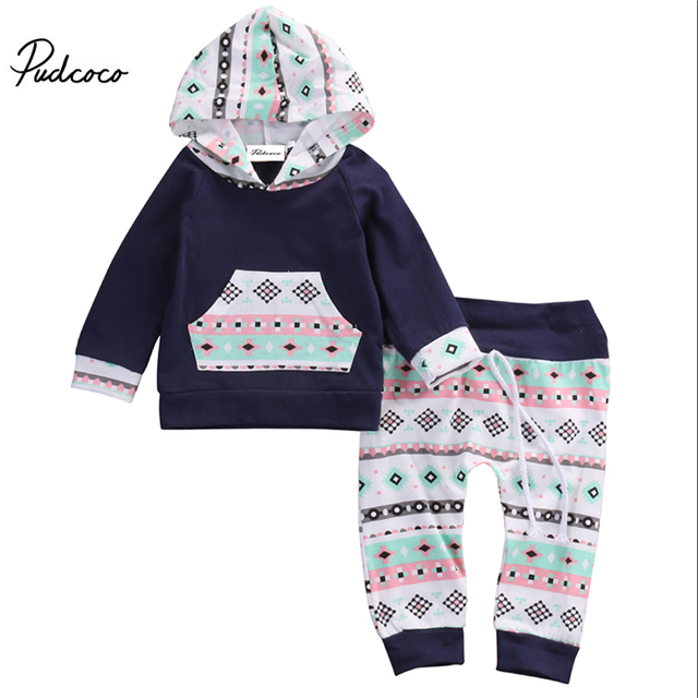 f67ccb5a2 2017 Autumn Fall Warm Newborn Kids Toddler Infant Baby Boy Girl Kids ...