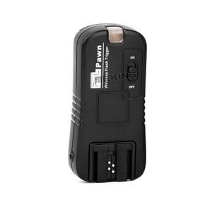 Image 3 - Беспроводной приемник триггер для Sony a900, a850, a700, a550, a500, a350, a300, a200