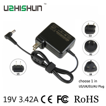19V three.42A 65w 5.5mm*2.5mm AC Laptop computer Energy Charger Adapter For Asus ASUS PA-1650-01 ADP-65JH BB N193 V85 ADP-65HB ADP-65JH BB