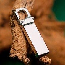 Новый USB 2.0 64 ГБ Flash Drive Memory Stick хранения Pen диск цифровой У диска 17Nove9