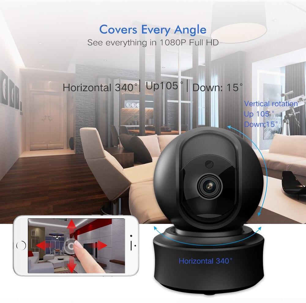 varnostna kamera (3)