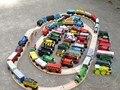5 шт./лот Бесплатная доставка томас и друзья Дети детские Образовательные Маленькие Поезда Деревянные Игрушки 72 модели можно выбрать или Смешанный