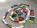 5 pçs/lote Frete grátis thomas e amigos Crianças Educacionais do bebê Pequenos Trens De Brinquedo De Madeira 72 modelo pode escolher ou Mista