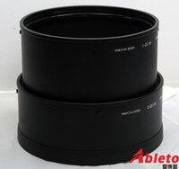 Бленда объектива Ableto HK 33 для NIKON Nikkor AF S 400 мм f/2,8G ED VR 400 мм F2.8 AF S400