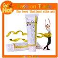 Gel adelgazante reafirmante 100g cuerpo delgado sexy reducir píldoras de dieta anti celulitis de la quema de Grasa crema de pérdida de peso Rápida reemplazar productos