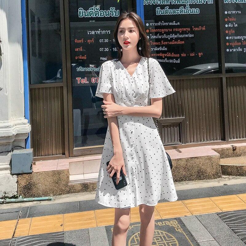 2019 Women Tulle dress Fashion Elastic High Waist Mesh top dress Pleated Long Dress Midi dress