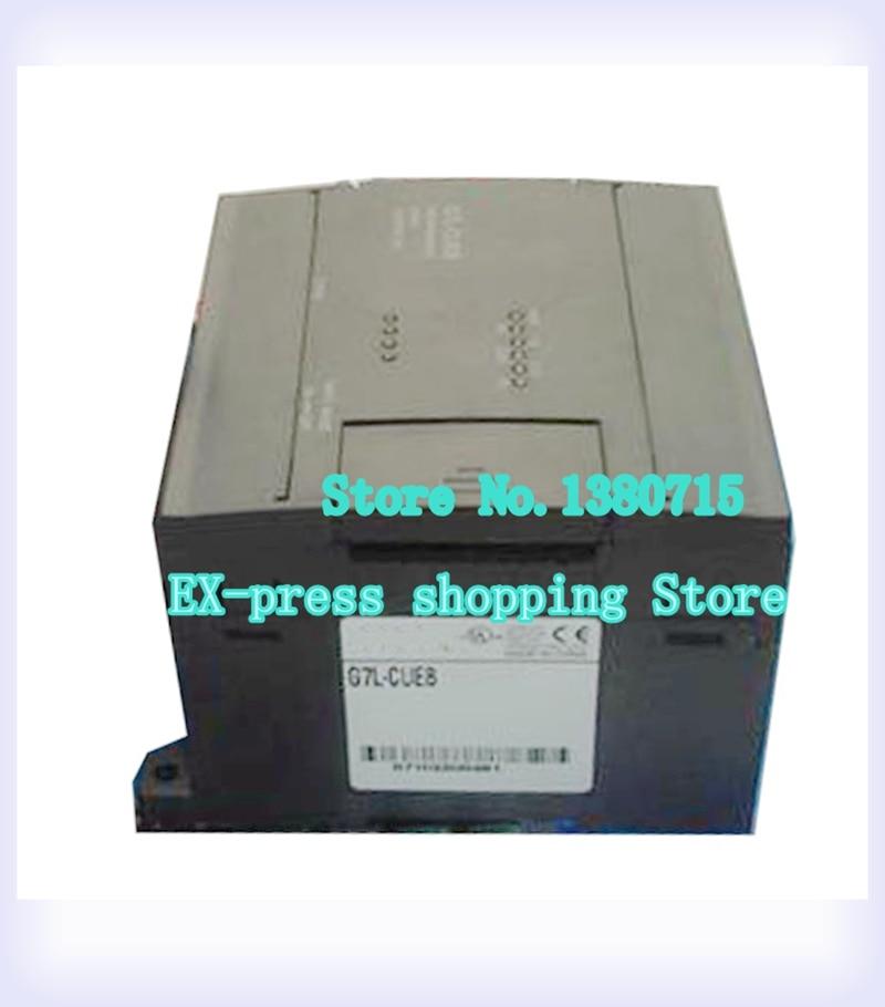 G7L-CUEB K120S communication Extension module
