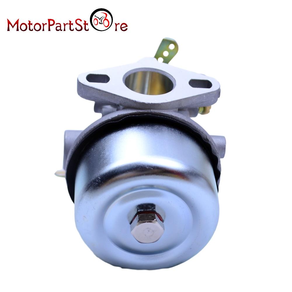 Carburetor For K90 K91 K141 K160 K161 K181 Engine Motor Kohler Schematics Carter 16 Carb Motorcycle Accessories D5 In From Automobiles Motorcycles On