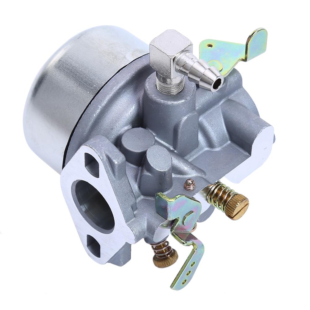 Aliexpress.com : Buy New Carburetor Set for Kohler 90 K91 K141 K160 ...