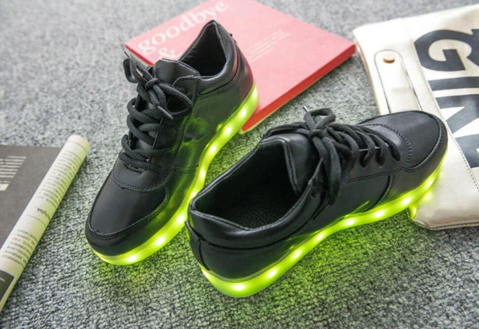 led shoes.jpg14