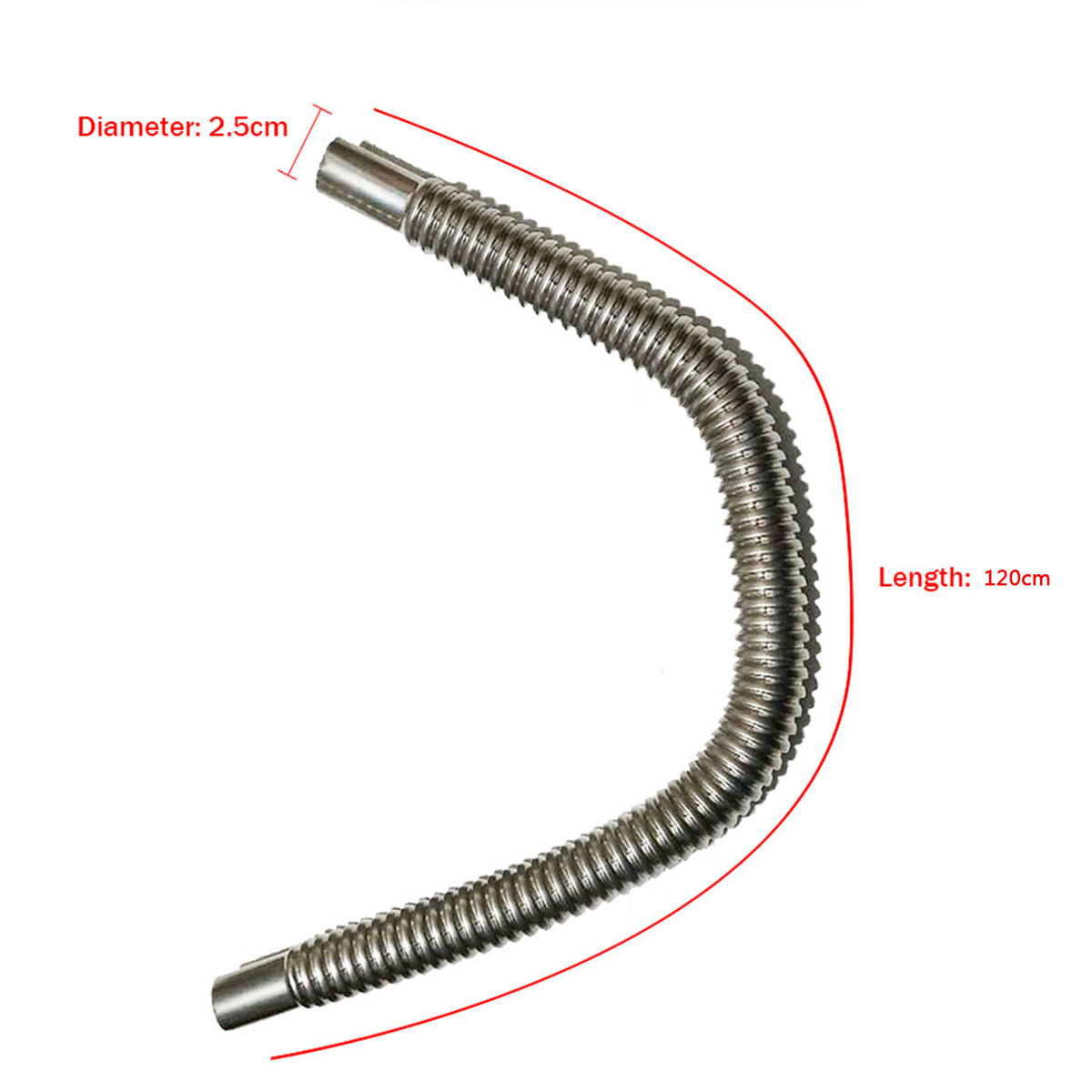 120cm-exhaust-pipe-diameter-25cm-gas-vent-for-air-diesel-parking-heater-for-car-truck-bus-boat-auto-accessory