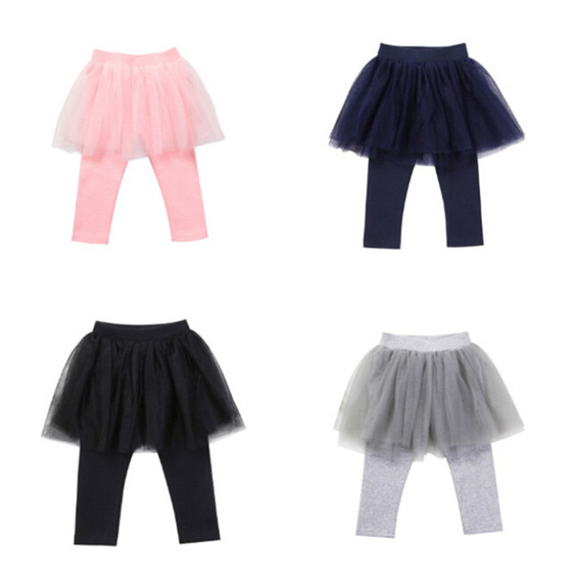 f947c8cc6 2018 New Children s Clothing Autumn Spring Baby Toddler Girl ...