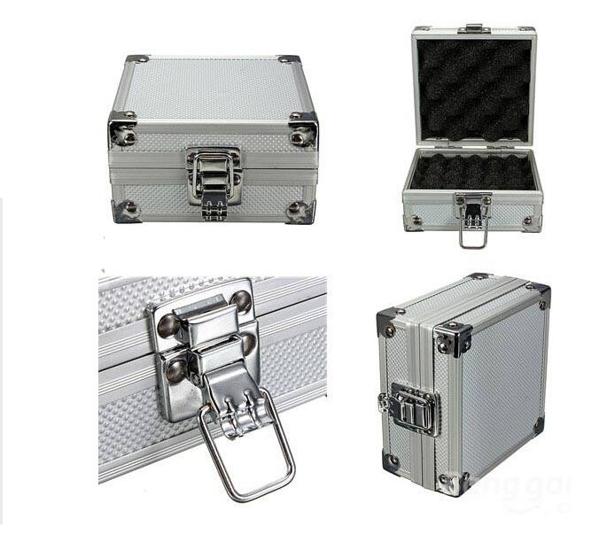 11-12-6-3cm-High-Grade-Professional-Aluminum-Tattoo-Machine-Gun-Box-for-tattoo-machines-free