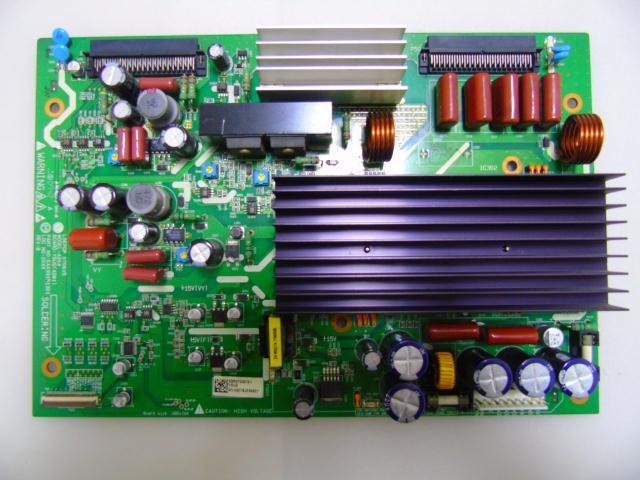 EAX39151301 EBR37230701 Good Working Tested bn44 00428b pd55b2 bhs good working tested