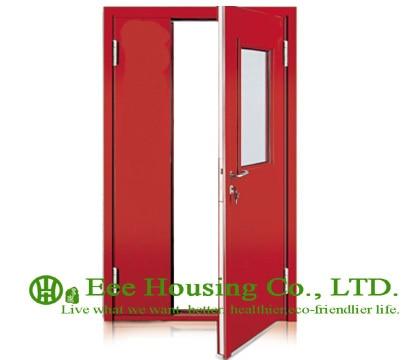 Online Get Cheap Commercial Doors Exterior -Aliexpress.com ...