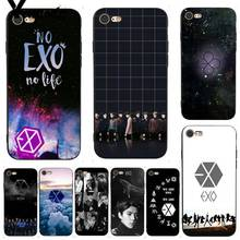 iphone 6 coque exo
