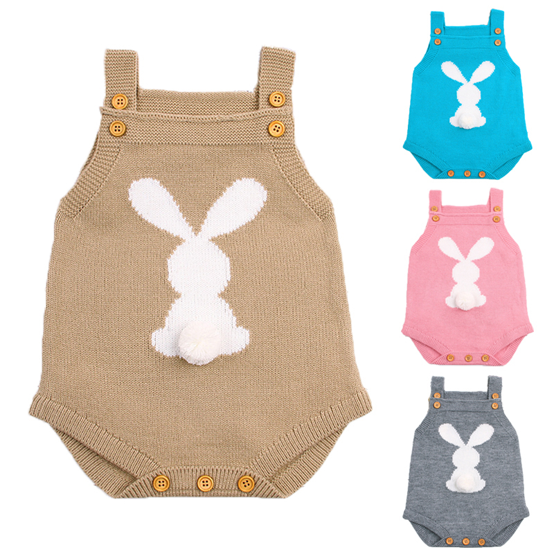 Wool Baby Rompers Spring Baby Boy Clothes Cartoon Baby Girl Clothing Infant Jumpsuit Autumn Newborn Clothing Kids Costume brand newborn baby clothes cute cartoon baby costume girl boy jumpsuit clothing spring autumn cotton romper body baby clothes