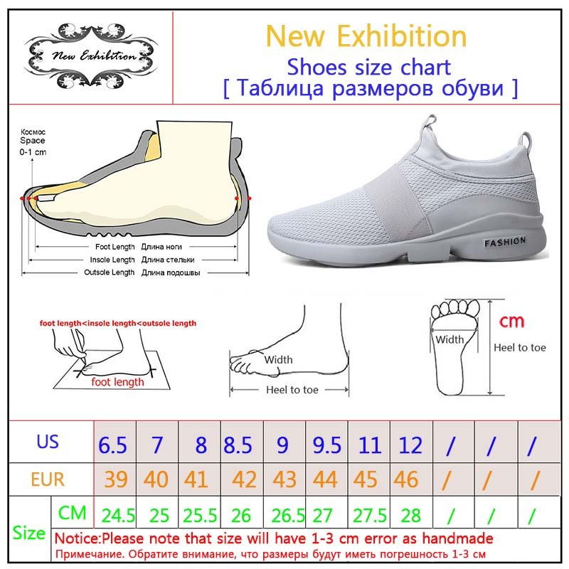 New-exhibition-casual-men-shoes-fashion-comfortable-youth-sneakers-Male-mesh-soft-design-Breathable-lazy-shoes-Large-models-39-46 (6)