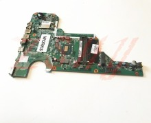 for HP Pavilion G6 G6-2000 laptop motherboard 710873-001 DDR3 Free Shipping 100% test ok free shipping 646175 001 for hp 2000 cq43 cq57 laptop motherboard with for intell hm55 chipset