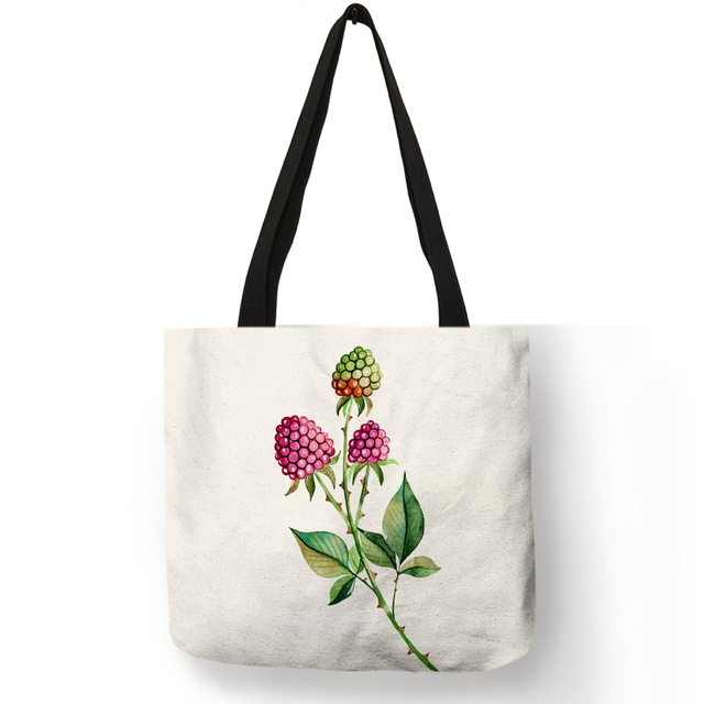 Tote Bags Mawgie