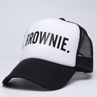 BLONDIE-BROWNIE-casquettes-de-Baseball-Chapeau-De-Camionneur-de-Maille-Femmes-Cadeau-Pour-des-Amies-Son.jpg_640x640 (1)
