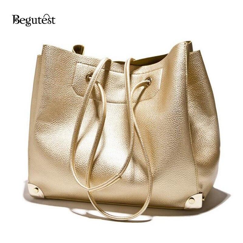 ФОТО New Begutest Brand Designer Picture Package Women Bag Famous Luxury Style Female Handbag High Quality  Designer Leather Capacity